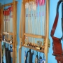 quivers-arrow-racks